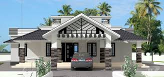Small Picture Home Design Page 5 Kerala Home Design