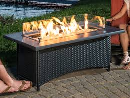 lovely coffee table fire pit with outdoor fire tables propane outdoor propane gas fire pit outdoor