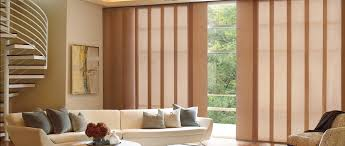 Window Coverings Living Room Skyline Gliding Windows Innovative Openings