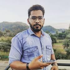 Dr. Pranav Patel
