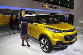 new car launched by chevrolet in indiaChevrolet SUV Cars in India 2017 2018 2019 2020 2021