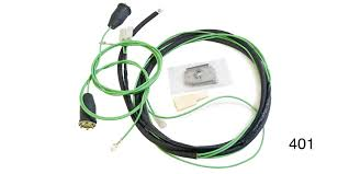 danchuk 1955 1956 chevy back up light wiring harness w conversion danchuk 1955 1956 chevy back up light wiring harness w conversion plates