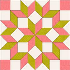 How to draft a LeMoyne Star | Star quilt blocks, Star quilts and Star & How to draft a LeMoyne Star. Quilt PicturesStar Quilt BlocksDiamond ... Adamdwight.com