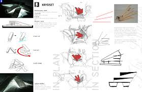 Wonderful Design Architectural Concept Explanation 12 Architecture