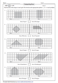 Perimeter of Irregular Shapes Worksheet   Problems   Solutions moreover Geometry Worksheets   Area and Perimeter Worksheets further Teach This Worksheets   Create and Customise your own worksheets moreover Practice Using Geometry to Calculate Perimeter With These in addition Area Irregular Shapes Worksheet Free Worksheets Library   Download furthermore Geometry  Areas of Rectangular Shapes besides Area  SA  Volume   Algebra as well  moreover Area And Perimeter Of Irregular Shapes Worksheets   Switchconf further Finding the Area of Irregular Figures besides Area of Irregular Shapes   Mr  Pratt's 6th Grade Class. on area of irregular shapes worksheet