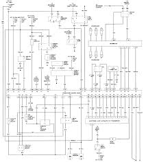 flotec sprinkler pump wiring diagram solidfonts aubuchon hardware flotec omni simer shallow well jet pump 3 4 hp