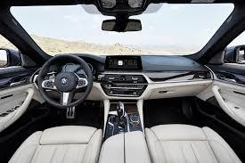 2018 bmw 1 series interior. unique series 2018bmw5seriesinterior1 with 2018 bmw 1 series interior l