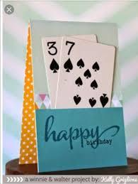 Handmade Birthday Card Designs For Husband Personalized Homemade Birthday Card Handmade Birthday