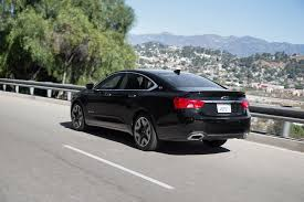 2018 chevrolet impala. simple 2018 27  30 inside 2018 chevrolet impala