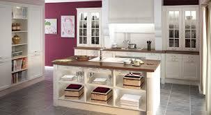 Promo Cuisine Ikea Ikeapromo Collection Et Ikea Cuisine équipée