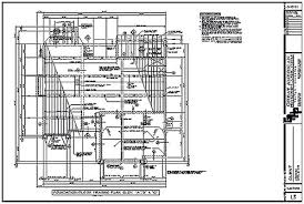foundation plan  construction plans  electric plans  floor plan    Great American Homeplans  Foundation Plans