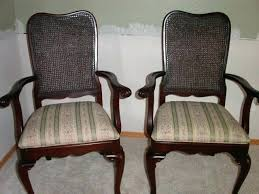 best fabric for dining room chairs best fabric to reupholster dining chairs small images of fabric