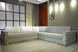 china leather sofa sofa corner