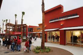 Top 20 most popular places near mercedes. About Rio Grande Valley Premium Outlets A Shopping Center In Mercedes Tx A Simon Property