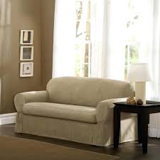 office recliners. Leather Recliner Sofa Covers Office Chair Slipcover Lazy Boy Recliners Buy Slipcovers