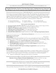 business admin resume business administration resume objective business administration