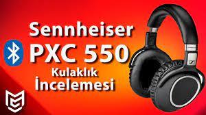 33 En İyi Bluetooth Kulaklık 2020 - Kablosuz Kulaklık Tavsiyesi 🎧