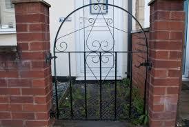 es about garden gates esgram