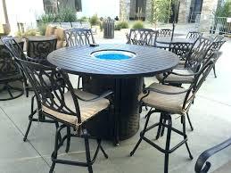 outdoor table and chairs outdoor table and chairs