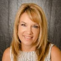 Kristi Kershaw, CPA - Principal - Kershaw Search Group   LinkedIn