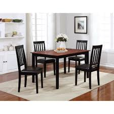 66 Round Dining Table Industrial Kitchen Dining Tables Youll Love Wayfair
