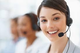 ways to make call center job a fun work