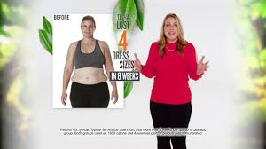 lose weight with slimvance a new natural weight loss supplement