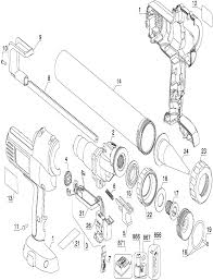 Lincoln grease gun 1880 parts wiring diagrams lincoln wiring diagram at ww justdeskto allpapers