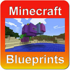 minecraft    Minecraft Blueprints   House Ideas and Step By Step      Minecraft Blueprints   House Ideas and Step By Step Building Designs