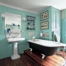 vintage style bathroom lighting. Retro Bathroom Lighting On Vintage Style How To Create A I