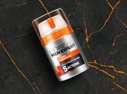 <b>Lancôme Rénergie Multi-Lift</b> Ultra Full Spectrum Cream - Boots