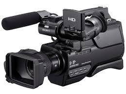 sony video camera price list 2013. sony video camera price list 2013 y