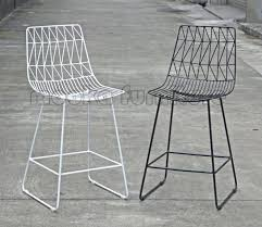 desk chairs wirecutter office chair wire mesh retro furniture chennai good quality classic design metal