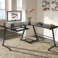 nervi glass office desk. home office glass desk exellent desks nervi of design and stylish n