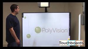Light Board For Teaching Price Comparing Different Projector Types For The Classroom