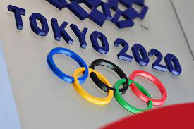 Tokyo Olympic dates confirmed for 2021