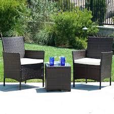 rattan furniture outdoor wicker furniture outdoor set 3 piece patio outdoor rattan patio set two chairs rattan furniture outdoor