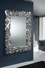 Decoration Baroque Conseils Deco Interieure Miroir Baroque