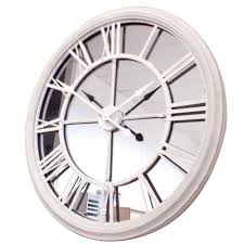 large size of congenial large mirrored wall clock oversized mirror wall clock together with mirror