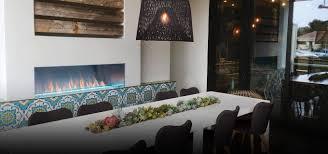 Fireplace Pilot Light Fireplace Glamorous Coastal Fireplaces Adorable Electric