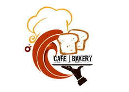 Bakery Logos Design Steven_dunca I Will Design Unique And Creative Bakery Logo For Your Business For 5 On Www Fiverr Com