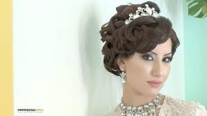 sydney s top professional wedding make up artistry and hair styling services throughout sydney bridal