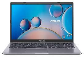 "<b>Ноутбук ASUS</b> Laptop 15 X515 (/15.6""/Windows 10 Home ..."