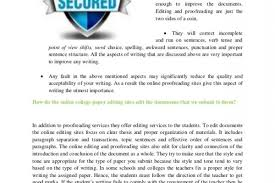 college admission essay writing service   Template Template   Just another WordPress site college admission essay writing service