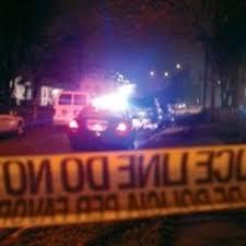 Jun 16, 2021 · st. Shootout Between Police Carjacker Injures Two Latest Headlines Nonpareilonline Com