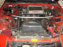 mazda rx7 engine diagram mazda wiring diagrams
