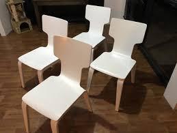 office freedom office desk large 180x90cm white. White Dining Chairs X 4 - Freedom Office Freedom Desk Large 180x90cm White R