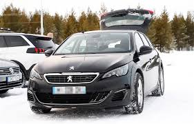 2018 peugeot 508 review. fine review 2018 peugeot 508 hd wallpaper for computer and peugeot review a