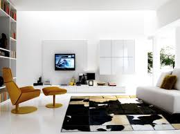 animal rugs for living room. leather animal print rug rugs for living room a