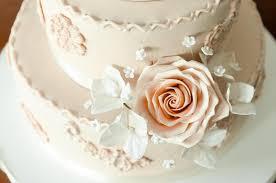 9 Popular Wedding Cake Flavors Il Tulipano